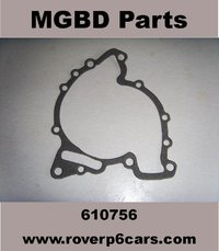 WATER PUMP GASKET 3500