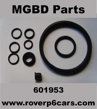 REAR CALIPER SEAL KITS (GIRLING) 66-77