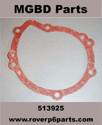 WATER PUMP GASKET 2000 2200