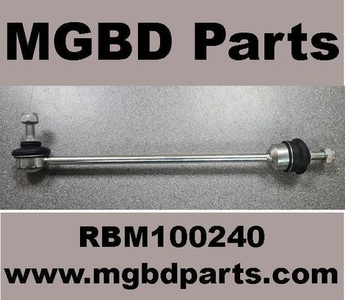 STABILISER DROP LINK FOR FRONT ANTI-ROLL BAR ROVER 75 / MG-ZT / ZTT